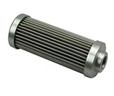 Stainless Steel Cartridge Filter Element
