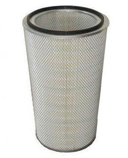 Cellulose Filter Cartridges